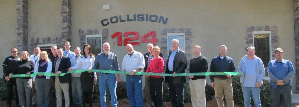 collision-124-ribbon-cutting